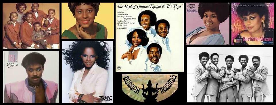 Soul Years R&B Music Portal With Free RnB, Soul, Funk Mp3